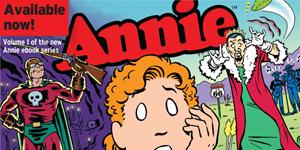 Anniead-
