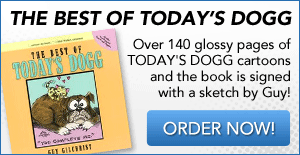 Todaysdogg_book