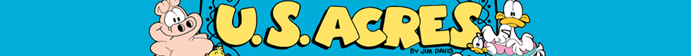Topper