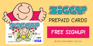 Ziggy-debit-card