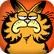 NEW COMIC: TheNext Garfield Classics by Jim Davis