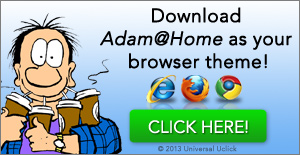 Adam@home_browser_bt
