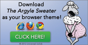 Argyle_browser_bt