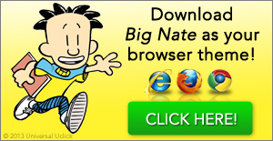 Big Nate Browser Skins></a></p>