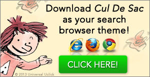 Culdesac_browser_bt