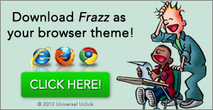 Frazz_browser_bt