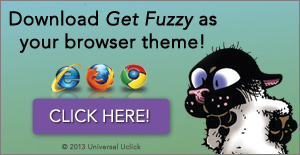Getfuzzy_browser_bt