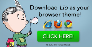 Lio_browser_bt1