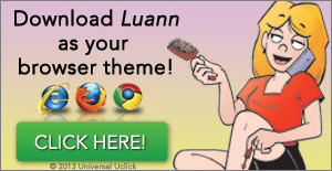Luann_browser_bt