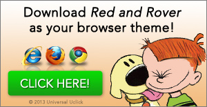 Redandrover_browser_bt