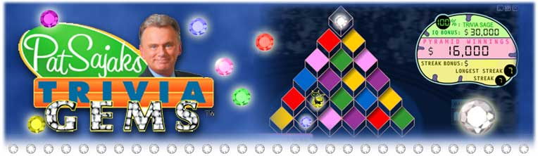Trivia Gems-Free Trivia Games