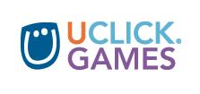 UCLICK Games