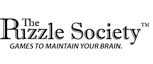 The Puzzle Society