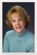 About Susan Nicholson